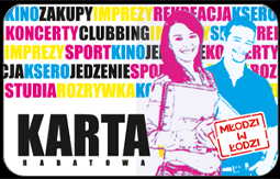 http://wytwornia.pl/wp-content/uploads/2019/12/karty5.png