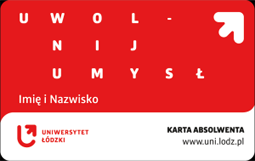 http://wytwornia.pl/wp-content/uploads/2019/12/karty6.png